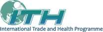 ITH : International Trade and Health Programme